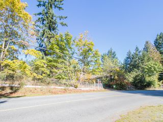 Photo 29: LOT 4 Extension Rd in NANAIMO: Na Extension Land for sale (Nanaimo)  : MLS®# 830670