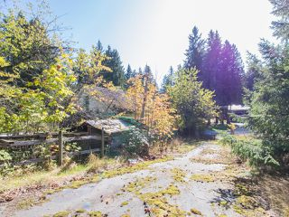 Photo 20: LOT 4 Extension Rd in NANAIMO: Na Extension Land for sale (Nanaimo)  : MLS®# 830670