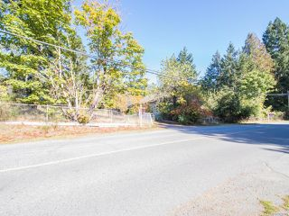 Photo 27: LOT 4 Extension Rd in NANAIMO: Na Extension Land for sale (Nanaimo)  : MLS®# 830670
