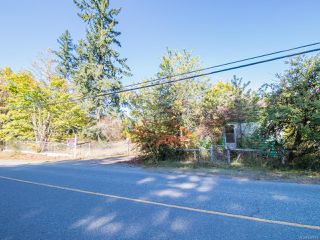 Photo 26: LOT 4 Extension Rd in NANAIMO: Na Extension Land for sale (Nanaimo)  : MLS®# 830670