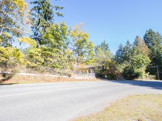 Photo 28: LOT 4 Extension Rd in NANAIMO: Na Extension Land for sale (Nanaimo)  : MLS®# 830670