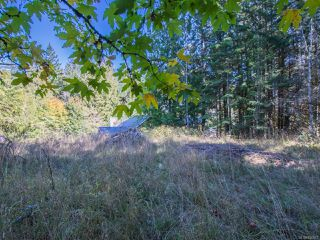 Photo 8: LOT 4 Extension Rd in NANAIMO: Na Extension Land for sale (Nanaimo)  : MLS®# 830670