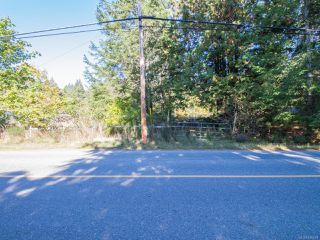 Photo 23: LOT 4 Extension Rd in NANAIMO: Na Extension Land for sale (Nanaimo)  : MLS®# 830670