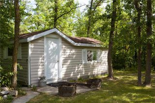 Photo 16: 72097 Henryville Road in Garson: R02 Residential for sale : MLS®# 1922189