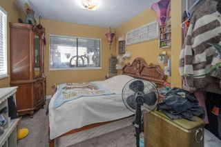Photo 13: 13698 112 Avenue in Surrey: Bolivar Heights House for sale (North Surrey)  : MLS®# R2432816