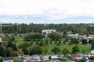 Photo 5: 2404 8031 NUNAVUT Lane in Vancouver: Marpole Condo for sale (Vancouver West)  : MLS®# R2434597