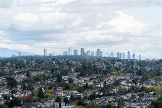 Photo 7: 2404 8031 NUNAVUT Lane in Vancouver: Marpole Condo for sale (Vancouver West)  : MLS®# R2434597