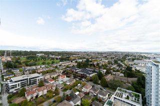 Main Photo: 2404 8031 NUNAVUT Lane in Vancouver: Marpole Condo for sale (Vancouver West)  : MLS®# R2434597