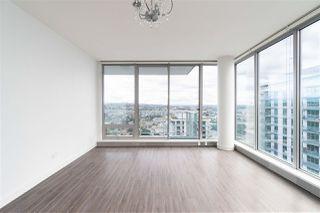Photo 13: 2404 8031 NUNAVUT Lane in Vancouver: Marpole Condo for sale (Vancouver West)  : MLS®# R2434597