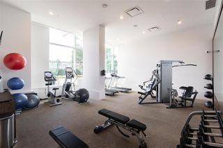 Photo 19: 2404 8031 NUNAVUT Lane in Vancouver: Marpole Condo for sale (Vancouver West)  : MLS®# R2434597