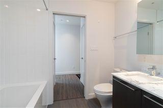 Photo 18: 2404 8031 NUNAVUT Lane in Vancouver: Marpole Condo for sale (Vancouver West)  : MLS®# R2434597