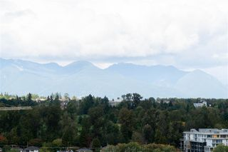 Photo 2: 2404 8031 NUNAVUT Lane in Vancouver: Marpole Condo for sale (Vancouver West)  : MLS®# R2434597