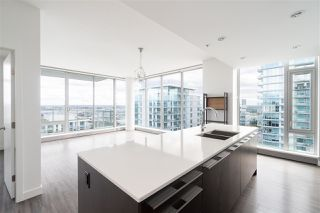 Photo 11: 2404 8031 NUNAVUT Lane in Vancouver: Marpole Condo for sale (Vancouver West)  : MLS®# R2434597