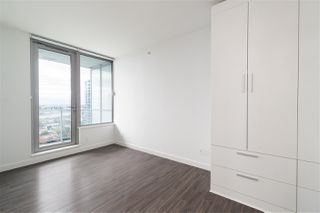 Photo 14: 2404 8031 NUNAVUT Lane in Vancouver: Marpole Condo for sale (Vancouver West)  : MLS®# R2434597