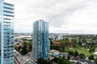 Photo 6: 2404 8031 NUNAVUT Lane in Vancouver: Marpole Condo for sale (Vancouver West)  : MLS®# R2434597