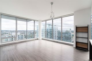 Photo 12: 2404 8031 NUNAVUT Lane in Vancouver: Marpole Condo for sale (Vancouver West)  : MLS®# R2434597