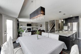 Photo 14: 1533 WESTERRA Bend: Stony Plain House for sale : MLS®# E4189925