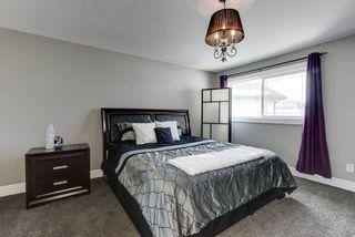 Photo 31: 1533 WESTERRA Bend: Stony Plain House for sale : MLS®# E4189925