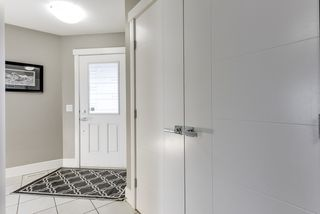 Photo 3: 1533 WESTERRA Bend: Stony Plain House for sale : MLS®# E4189925
