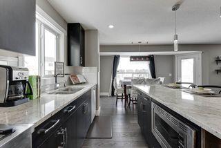 Photo 20: 1533 WESTERRA Bend: Stony Plain House for sale : MLS®# E4189925
