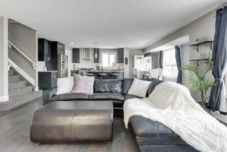 Photo 9: 1533 WESTERRA Bend: Stony Plain House for sale : MLS®# E4189925