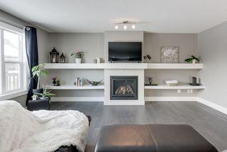 Photo 5: 1533 WESTERRA Bend: Stony Plain House for sale : MLS®# E4189925