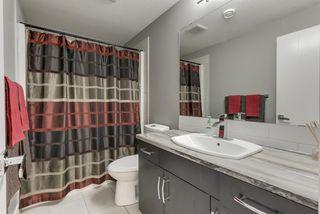Photo 44: 1533 WESTERRA Bend: Stony Plain House for sale : MLS®# E4189925