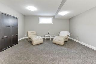 Photo 42: 1533 WESTERRA Bend: Stony Plain House for sale : MLS®# E4189925
