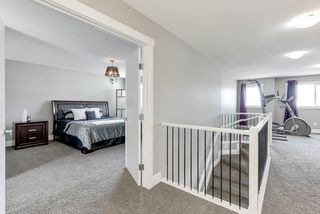 Photo 30: 1533 WESTERRA Bend: Stony Plain House for sale : MLS®# E4189925