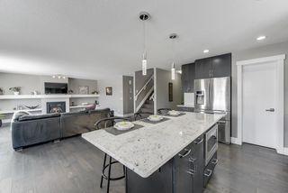 Photo 15: 1533 WESTERRA Bend: Stony Plain House for sale : MLS®# E4189925