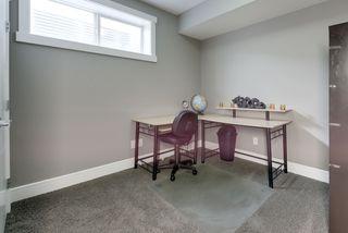 Photo 43: 1533 WESTERRA Bend: Stony Plain House for sale : MLS®# E4189925