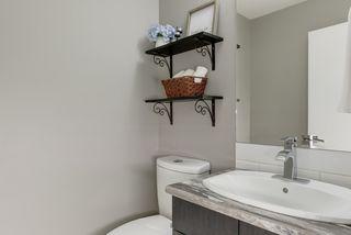 Photo 27: 1533 WESTERRA Bend: Stony Plain House for sale : MLS®# E4189925
