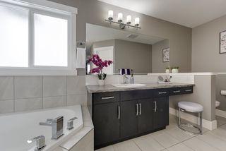 Photo 35: 1533 WESTERRA Bend: Stony Plain House for sale : MLS®# E4189925