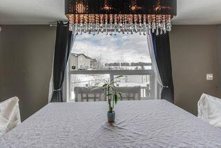 Photo 12: 1533 WESTERRA Bend: Stony Plain House for sale : MLS®# E4189925