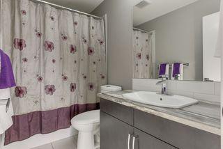 Photo 39: 1533 WESTERRA Bend: Stony Plain House for sale : MLS®# E4189925