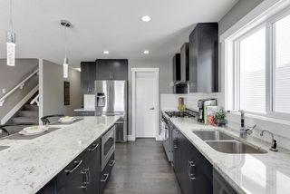 Photo 16: 1533 WESTERRA Bend: Stony Plain House for sale : MLS®# E4189925