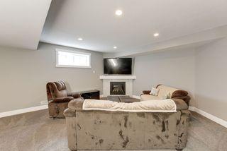 Photo 41: 1533 WESTERRA Bend: Stony Plain House for sale : MLS®# E4189925