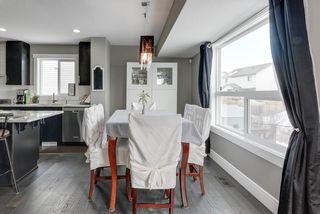 Photo 11: 1533 WESTERRA Bend: Stony Plain House for sale : MLS®# E4189925