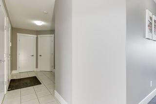 Photo 49: 1533 WESTERRA Bend: Stony Plain House for sale : MLS®# E4189925