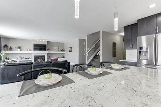 Photo 17: 1533 WESTERRA Bend: Stony Plain House for sale : MLS®# E4189925