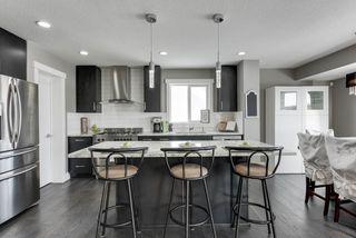 Photo 22: 1533 WESTERRA Bend: Stony Plain House for sale : MLS®# E4189925