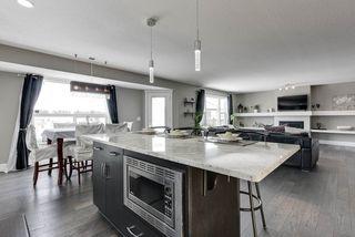 Photo 21: 1533 WESTERRA Bend: Stony Plain House for sale : MLS®# E4189925