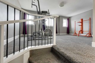 Photo 29: 1533 WESTERRA Bend: Stony Plain House for sale : MLS®# E4189925