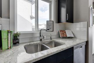 Photo 19: 1533 WESTERRA Bend: Stony Plain House for sale : MLS®# E4189925