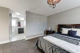 Photo 32: 1533 WESTERRA Bend: Stony Plain House for sale : MLS®# E4189925