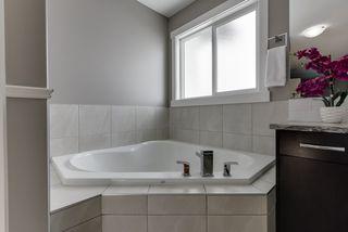 Photo 34: 1533 WESTERRA Bend: Stony Plain House for sale : MLS®# E4189925