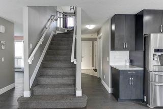 Photo 24: 1533 WESTERRA Bend: Stony Plain House for sale : MLS®# E4189925