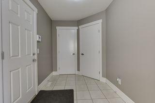 Photo 48: 1533 WESTERRA Bend: Stony Plain House for sale : MLS®# E4189925