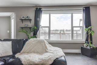 Photo 6: 1533 WESTERRA Bend: Stony Plain House for sale : MLS®# E4189925
