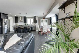 Photo 10: 1533 WESTERRA Bend: Stony Plain House for sale : MLS®# E4189925